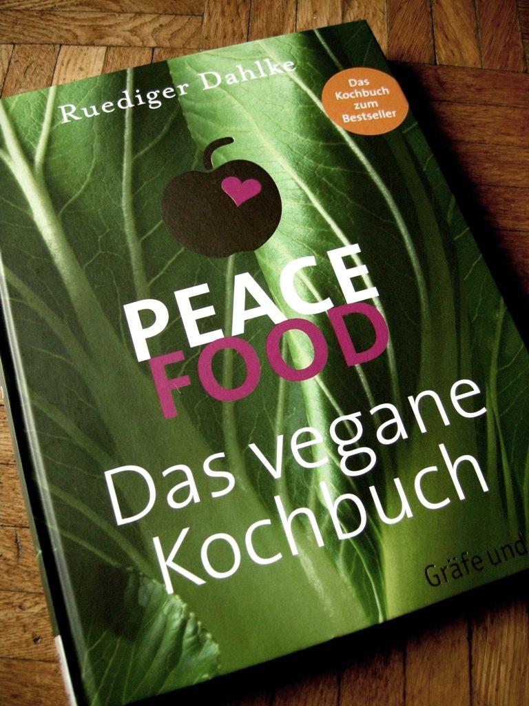 peacefood3