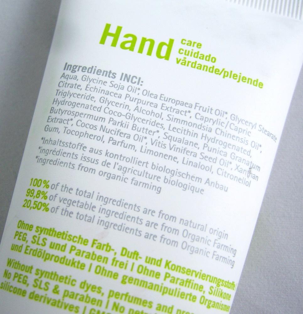 handcreme2