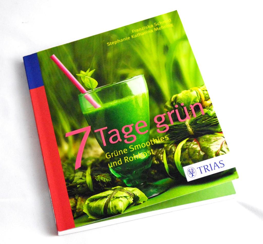 7tage grün