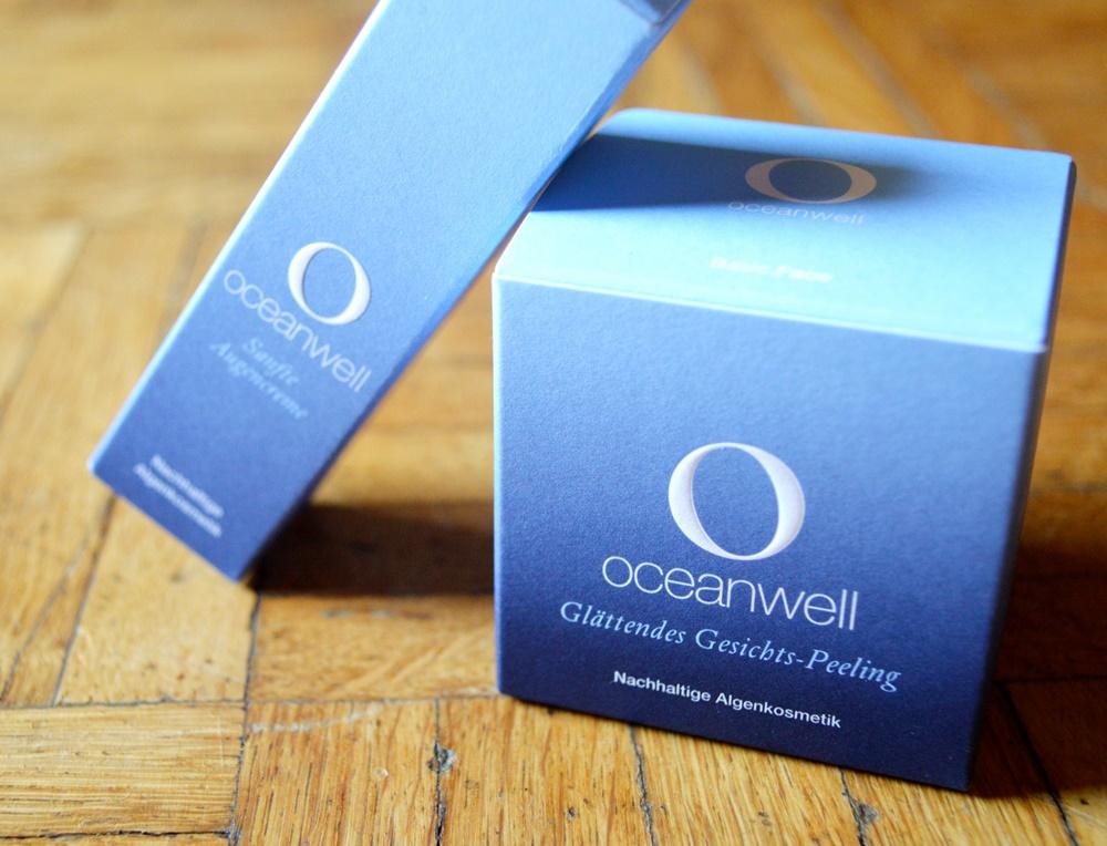 oceanwellprodukte