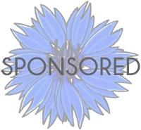 sponsored