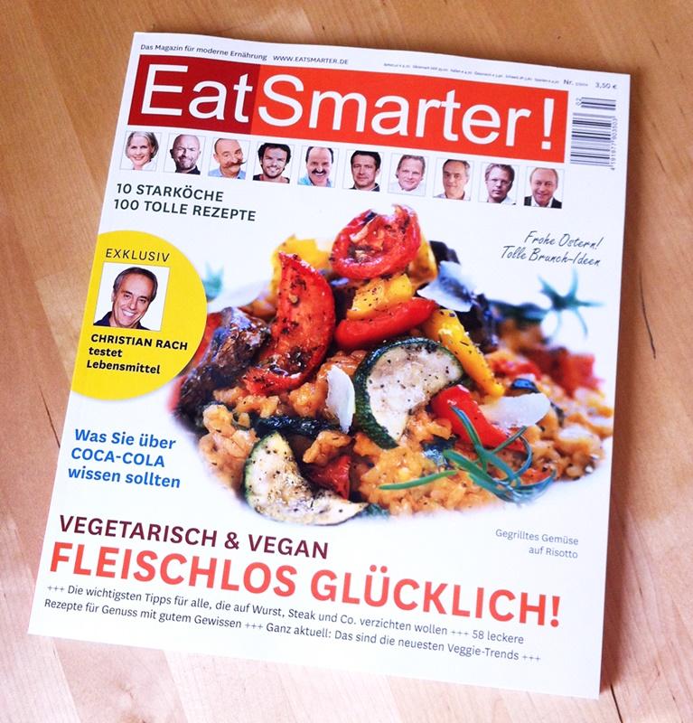 eatsmarter1