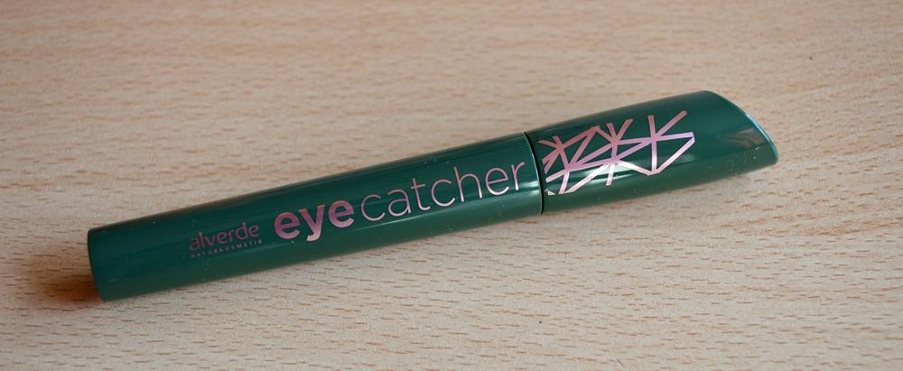 eyecatcher alverde