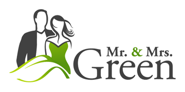 mr-mrs-green_360