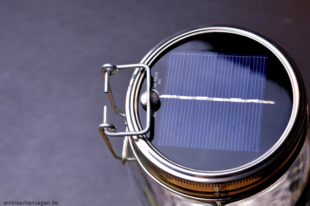sonnenglas4