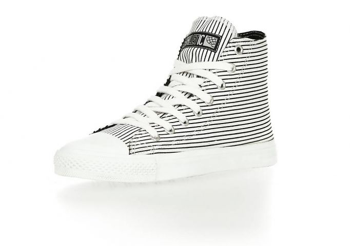 ethletic-fair-trainer-white-cap-hi-cut-collection
