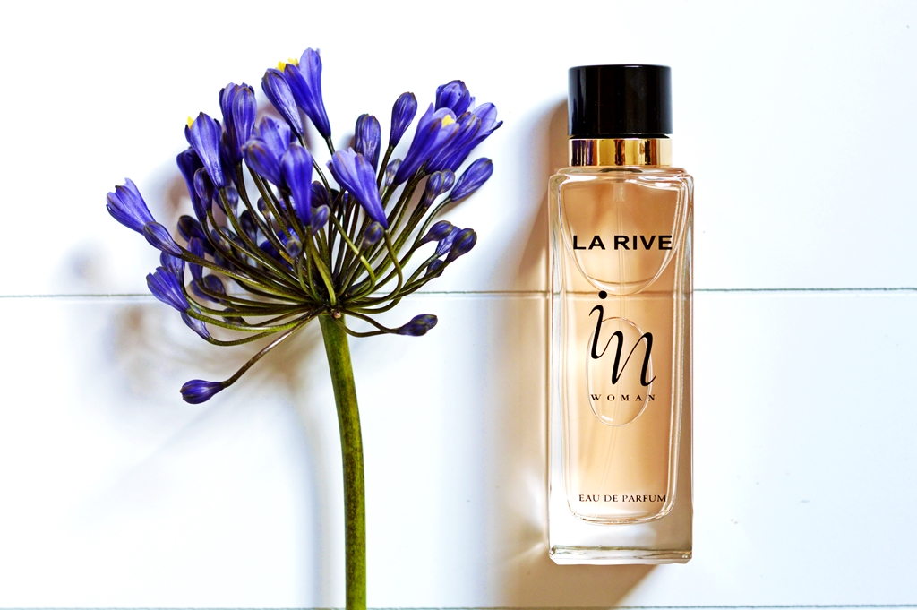 La Rive In Woman Armani Si Dupe