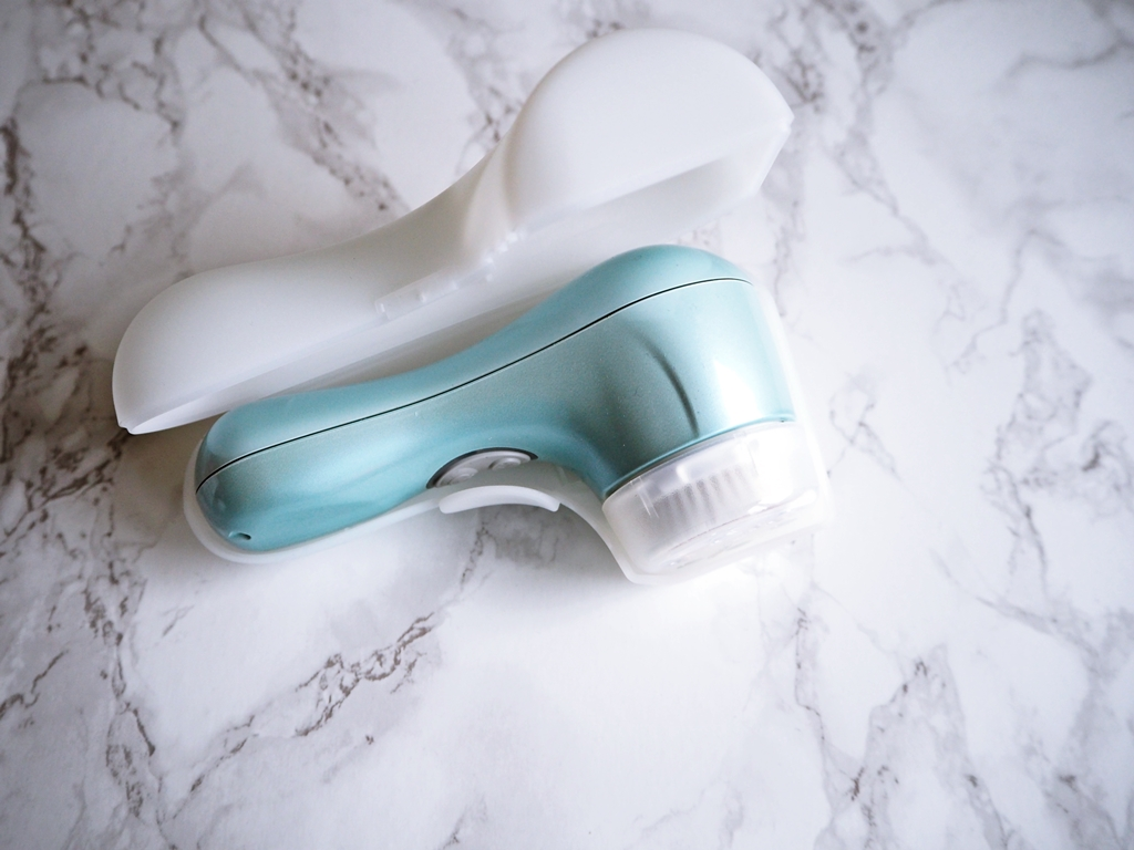 Mia 2 von Clarisonic Travel Case