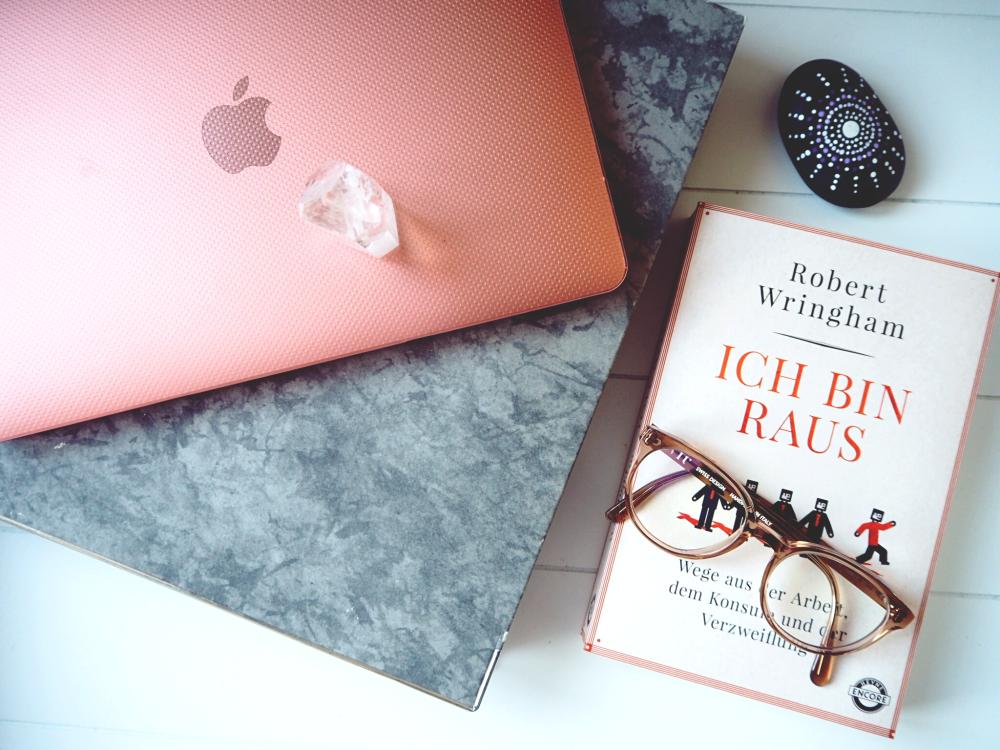 Tipps für mein jüngeres Blogger-Ich