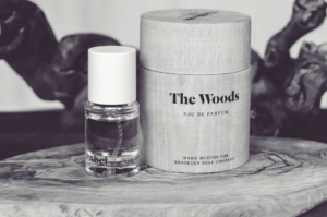 Vegan Perfumes Brooklyn Soap Company Abel