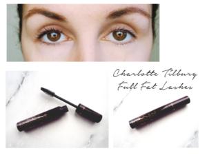 Vegane Mascara im Test Charlotte Tilbury