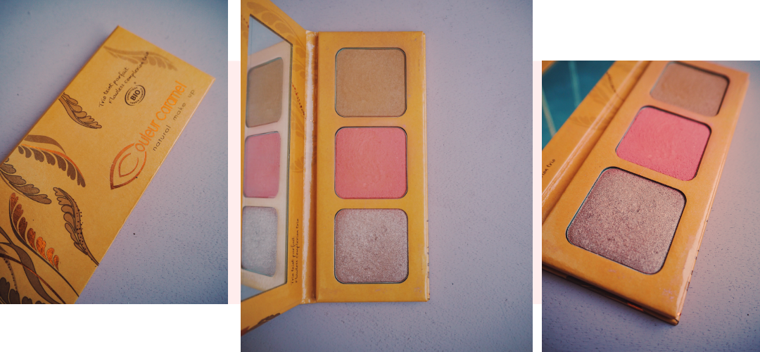 Couleur-Caramel-Bahia-Palette-Review