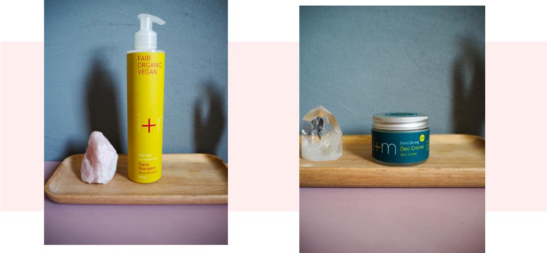 i+m-Naturkosmetik-glanz-shampoo-extra-starke-deocreme