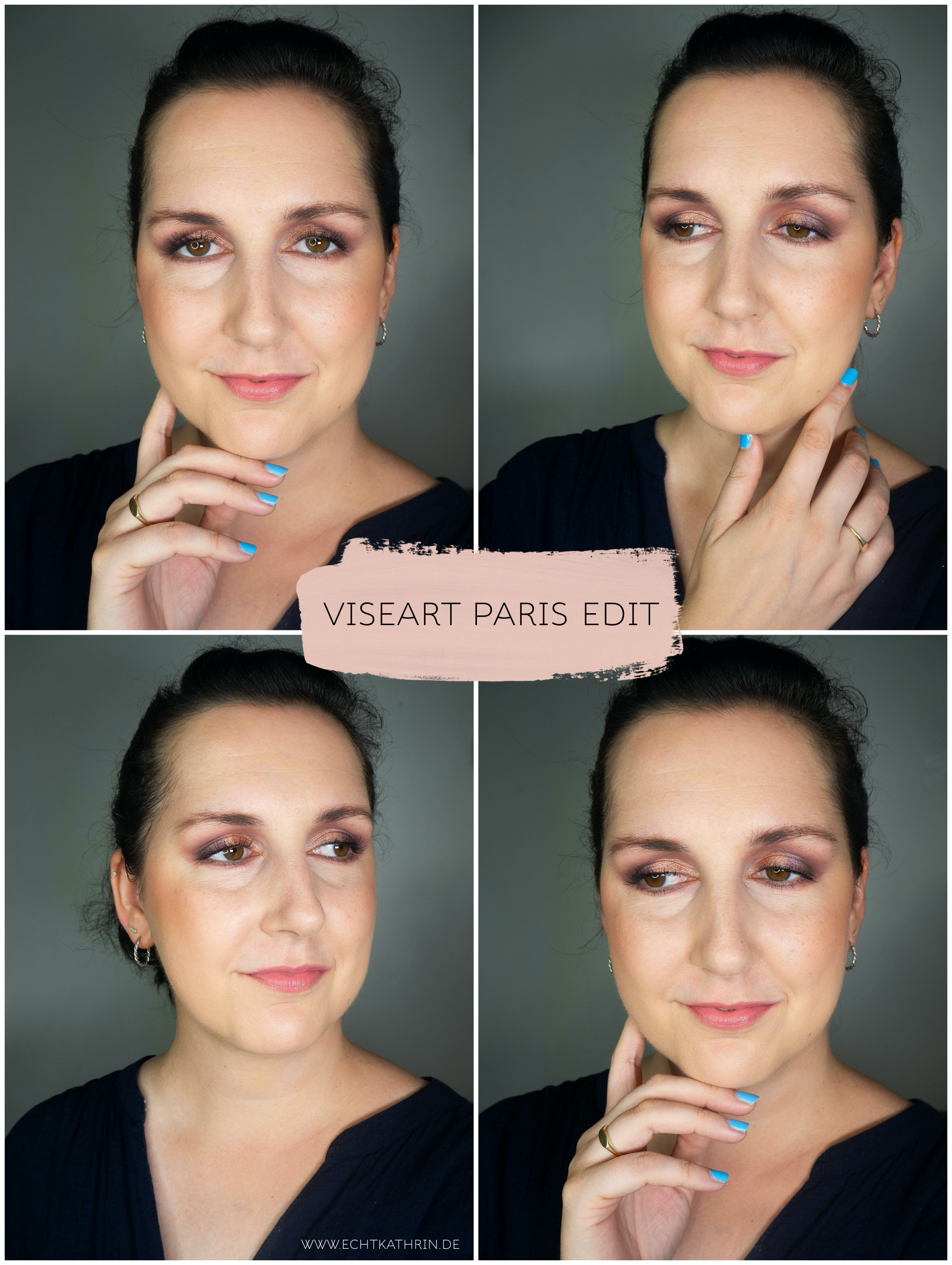 Viseart Paris Edit Look echtkathrin